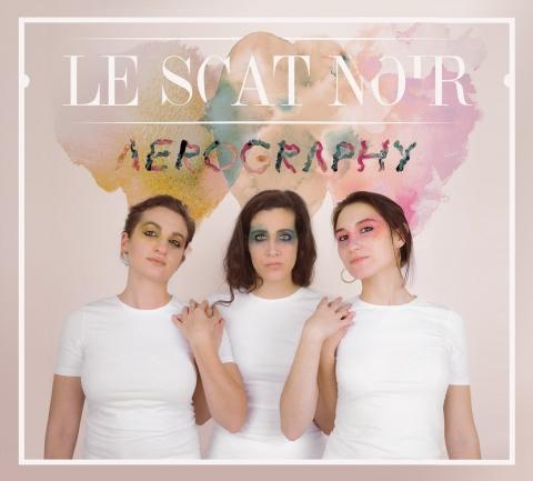1. AEROGRAPHY_low